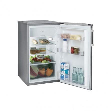 Candy Single Door Refrigerators CTOS502XH