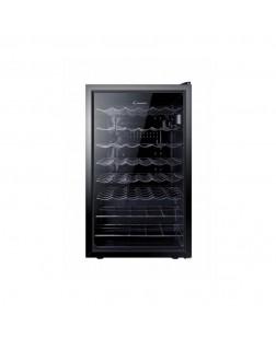 Candy Wine Cooler CCV 150 SKEU