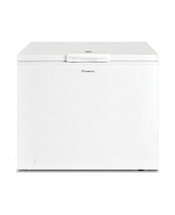 Inventor Freezer Horizontal CF200-A2EL