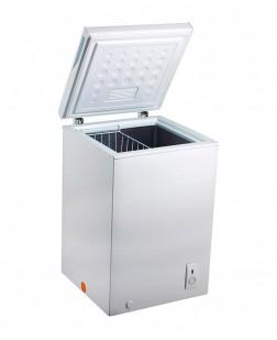 Davoline Freezer Upright CHFR 100 L A+ W