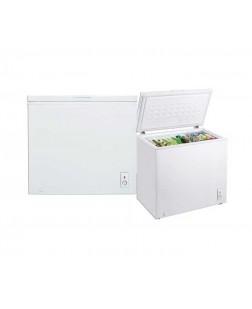 Davoline Freezer Horizontal CHFR 100 L A+ W