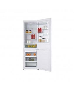 Candy Refrigerators and freezers - Total No Frost CMDNB6186W, CMDNB6186X