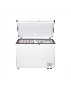 Davoline Freezer Horizontal HD W316 L A+ DF PLUS