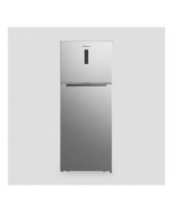 Inventor Refrigerators Double door DPC1760NFLIN