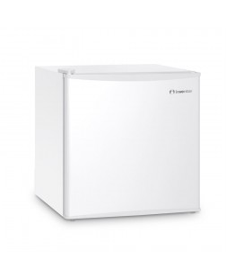 Inventor Mini bar refrigerator 43lt  INVMS42A2W