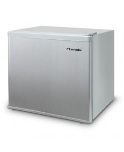 Inventor Mini bar refrigerator 43lt  INVMS42A2