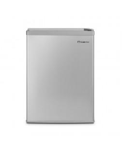 Inventor Mini bar refrigerator 66lt  INVMS66A