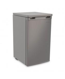 Inventor Mini bar refrigerator 98lt INVMS98A2