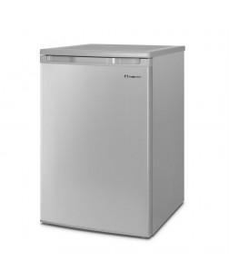 Inventor Refrigerator Freezer Upright INVMVF86A2