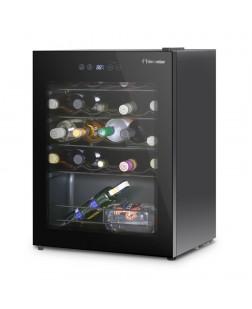 Inventor Wine cooler 66Lt IW24BL
