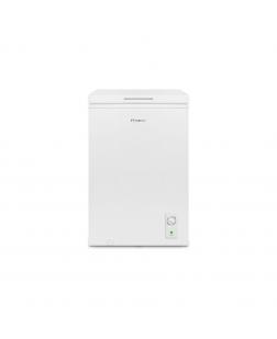 Inventor Horizontal freezers  MF1-99MDL
