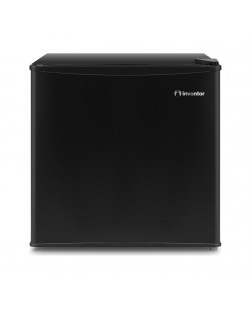 Inventor Mini Bar refrigerator 43lt MB42-A2B