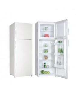 Davoline Double door Refrigerator NPR 170W A++