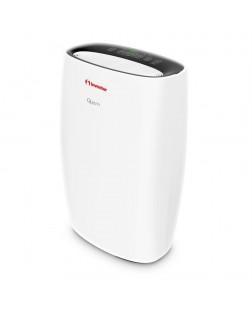 Inventor Air Purifier QUALITY 300 QLT-300