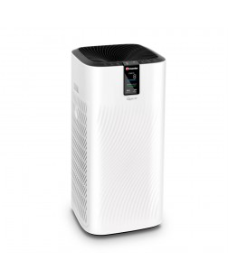 Inventor Καθαριστές αέρα QUALITY 700 QLT-700