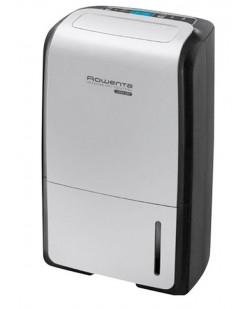Rowenta Dehumidifier DH4110