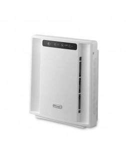 Delonghi Air Purifier-Ionizer AC75