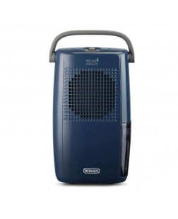 Delonghi Dehumidifier DX10