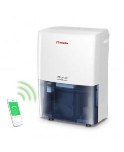 Inventor Dehumidifier Eva II Pro Wi-Fi  EVP-WF16L