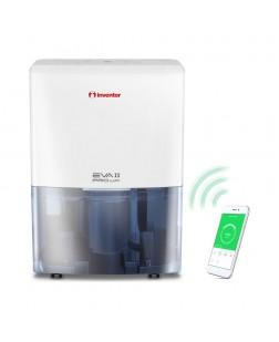 Inventor Dehumidifier Eva Ion Pro EP3-WiFi16L