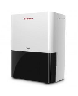 Inventor Dehumidifier Fresh FRS-10L