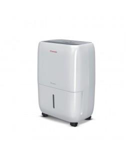 Inventor Dehumidifier Premium 30 PRM-30L