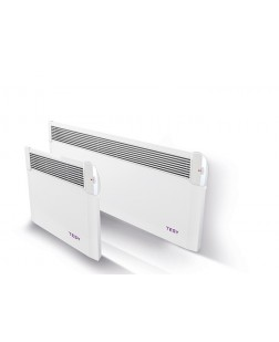Tesy Convector ConvEco (CN 04) with a mechanical thermoregulator