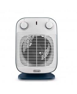 Delonghi Bathroom heater HFS50B20 AV