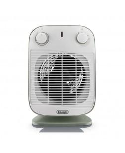 Delonghi Bathroom heater HFS50B20.GR