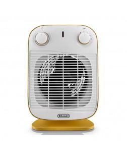 Delonghi Bathroom heater HFS50B20.YE