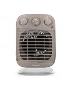 Delonghi  Bathroom heater  HFS50D22