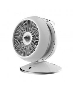 Rowenta Fan Heater HQ7112