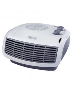 Delonghi Fan heater HTF3031