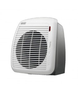 Delonghi Fan heater HVY1030