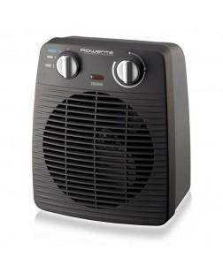 Rowenta Fan heater Compact Power SO2210