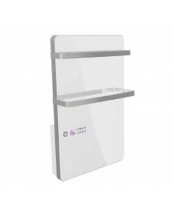 Tesy Bathroom heater GH 200