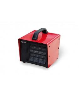 Tesy Floor Fan heater with ceramic resistance HL 830 V PTC