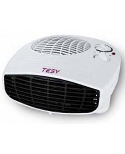 Tesy Floor Fan heater with wire resistance HL 202 H