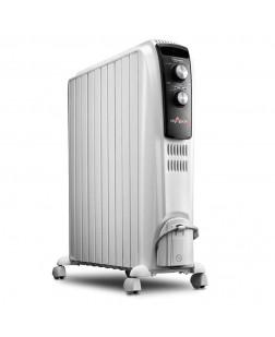 Delonghi Oil radiator TRD1025