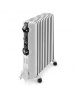 Delonghi Oil Radiator TRRS 0920