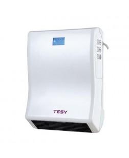Tesy Bathroom heater HL 246 VB W