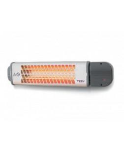 Tesy  Bathroom heater QH 04 120
