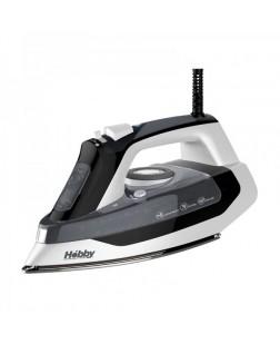 Hobby Steam Iron ESI-405c