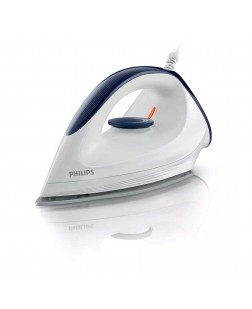 Philips Dry iron GC160/02