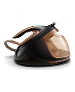 Philips Steam generator iron PerfectCare Elite Plus GC9682/80