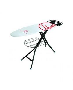 Hoover Iron Board Milano - IB001