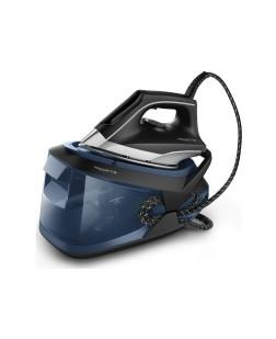 Rowenta Steam Generator VR8322
