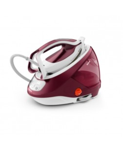 Tefal Steam Generator Pro Express Protect GV9220