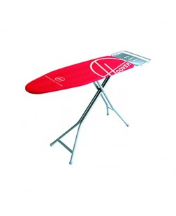Hoover Iron Board Venezia - IB002