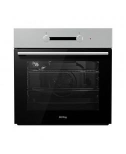 Korting Built-in Oven KBO715E1XP – 729539